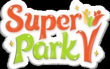 Super Park V Днепр